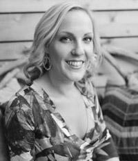 Kaitlyn Zitz / General Manager / Grizzeldas / Austin, TX